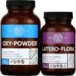 Natural Colon Cleanser plus Probiotics